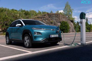 Hyundai-Kona-EV-2018