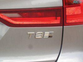 2-09 Exterior det Volvo V90 T8 Twin AWD 2018 prueba