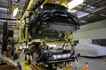 psa planta coches electricos 0912