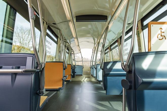 alstom aptis bus 2019